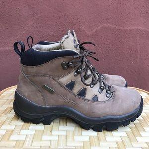 Zamberlan gore-tex Gtx hiking boots